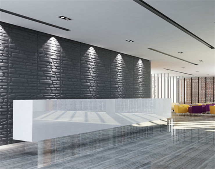 BBM Office spaces & stores