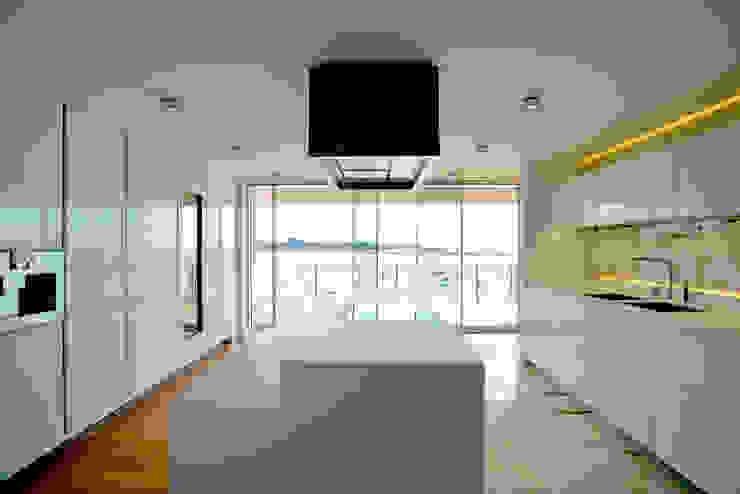 by GRAU.ZERO Arquitectura Classic