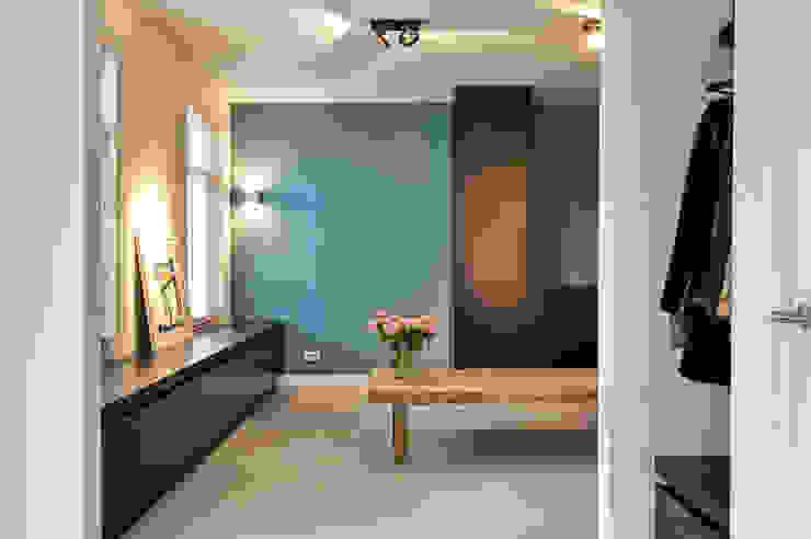 Jolanda Knook interieurvormgeving Modern style kitchen