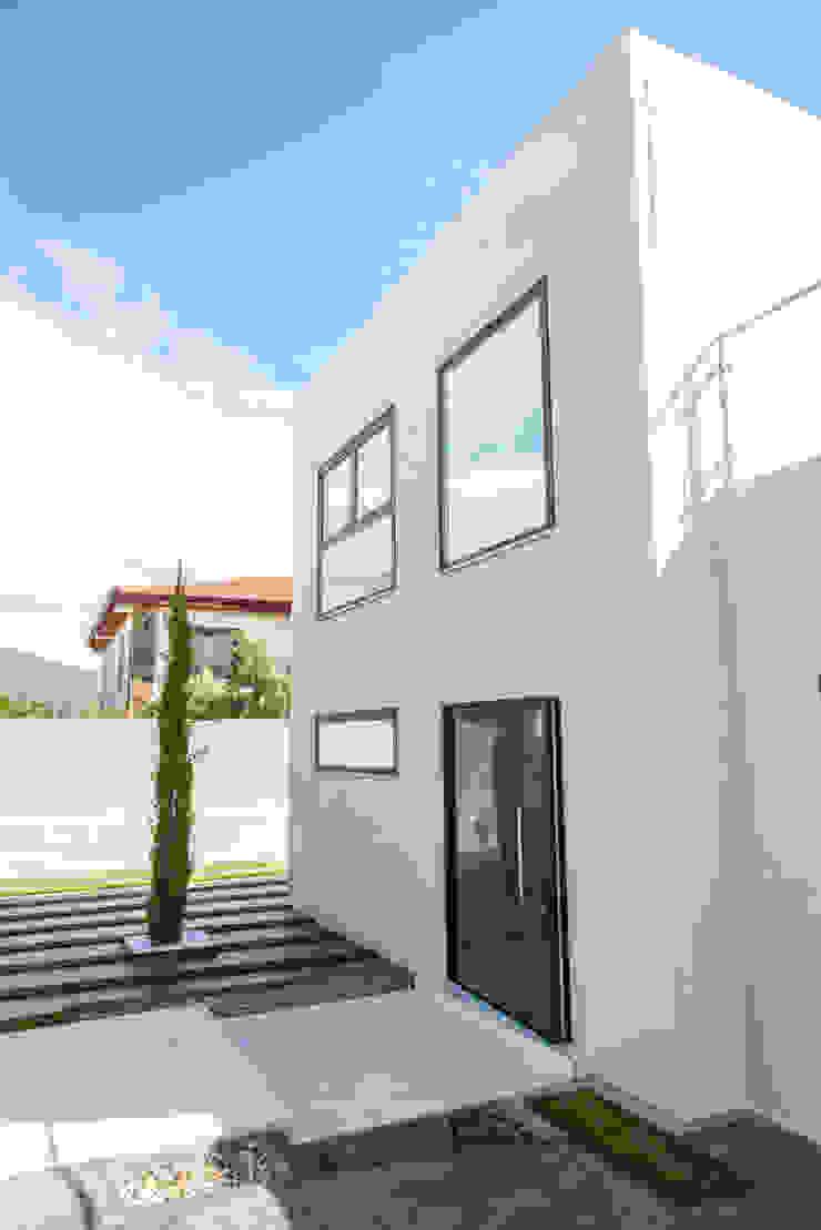 MODULAR HOME Prefabricated Home