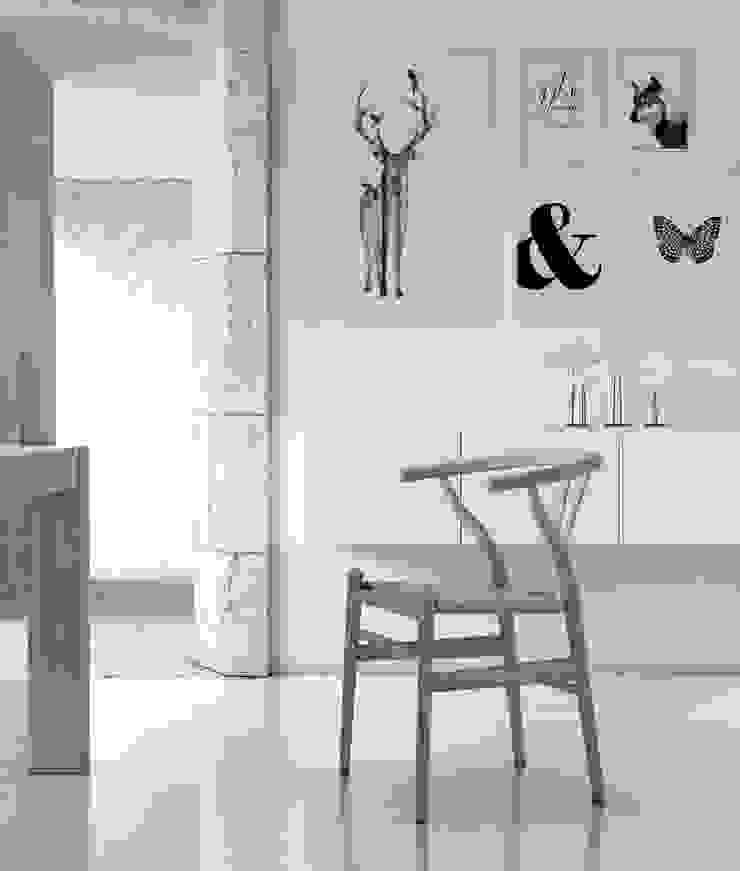 Varq. CocinaMesas y sillas