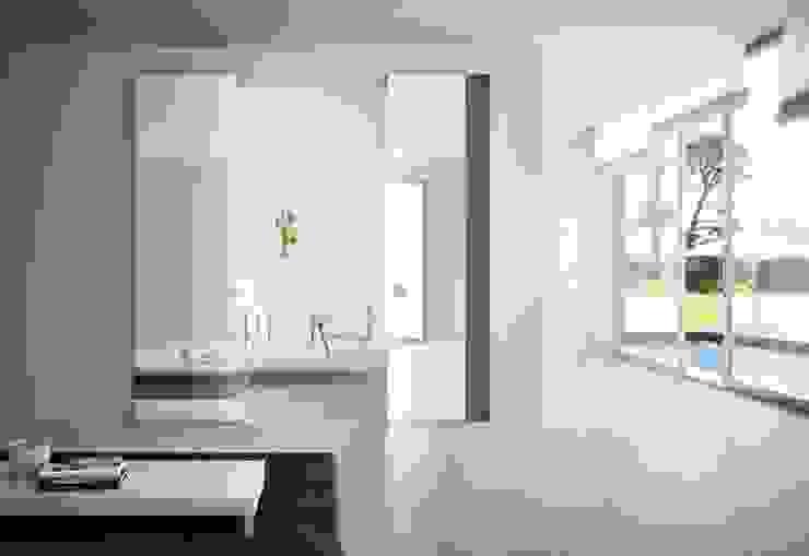 Окна и двери в стиле модерн от Romagnoli Porte Модерн