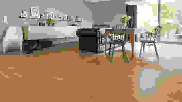 根據 Rochene Floors 現代風 木頭 Wood effect
