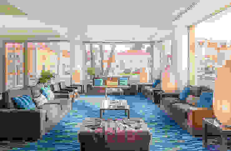 Recepção | Zona de Lazer Hotéis mediterrânicos por Pedro Brás - Fotógrafo de Interiores e Arquitectura | Hotelaria | Alojamento Local | Imobiliárias Mediterrânico