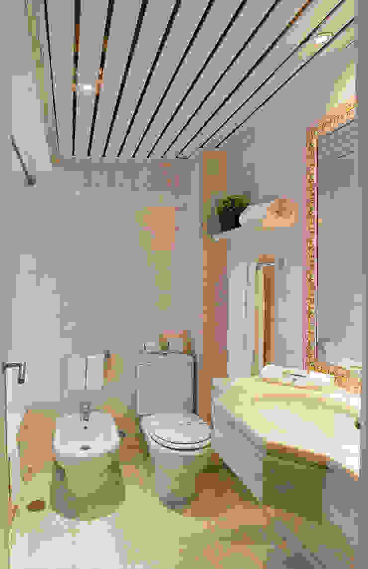 Hotel Baía Cascais Hotéis mediterrânicos por Pedro Brás - Fotógrafo de Interiores e Arquitectura | Hotelaria | Alojamento Local | Imobiliárias Mediterrânico