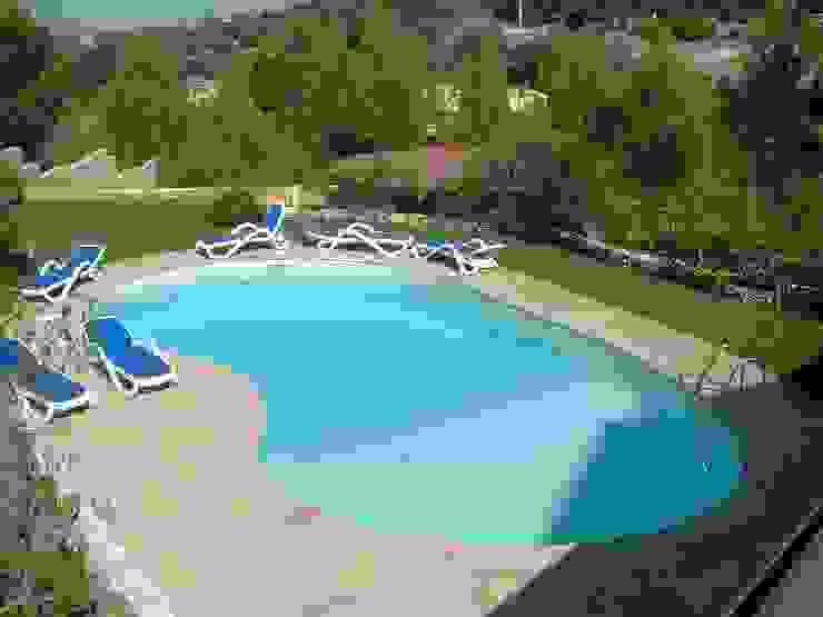 Acquaform s.r.l. Pool