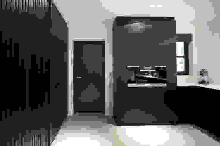 Ecker Keukens en Interieur Cuisine moderne
