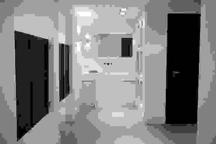 Ecker Keukens en Interieur Piscine moderne