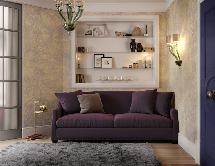 by homify Classic
