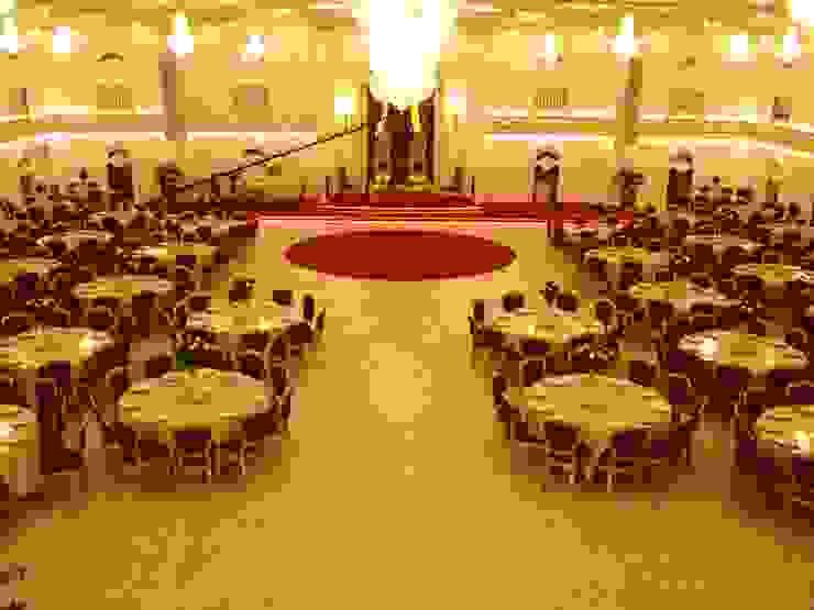 Het Paleis Klasik Duvar & Zemin Sonmez Mobilya Avantgarde Boutique Modoko Klasik