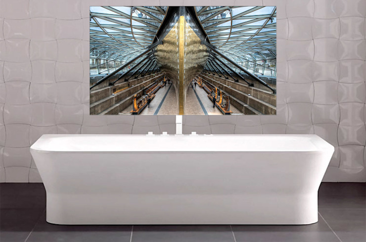 The Cutty Sark Nick Jackson Photography ArtworkPictures & paintings