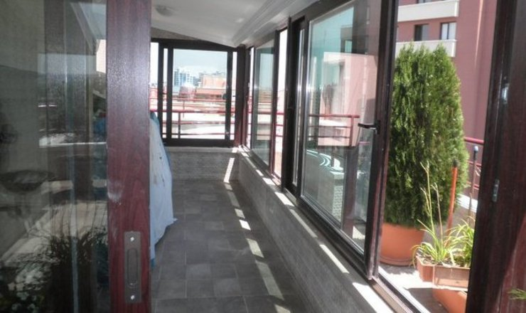 Semih Yapı Dekorasyon Modern Pencere & Kapılar semih yapı dekorasyon Modern