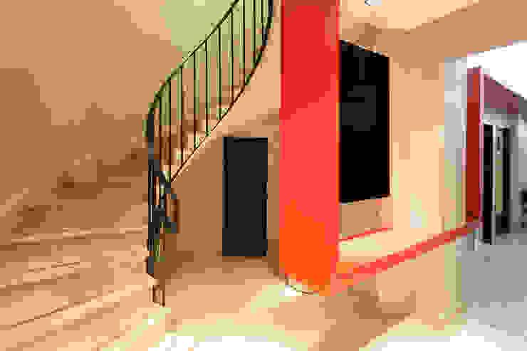 Clínicas minimalistas por Sebastian Alcover - Fotografía Minimalista
