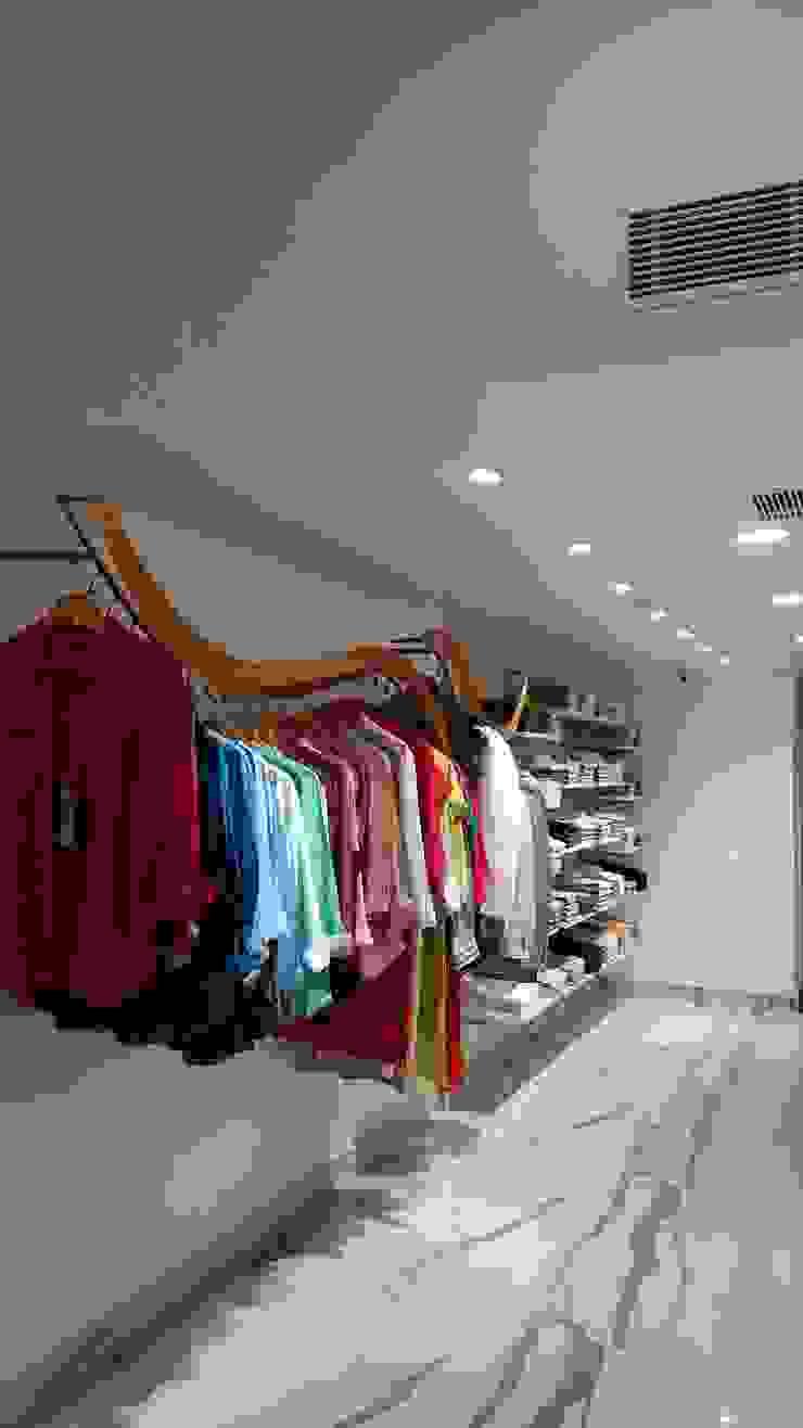 Uncut Design Lab Office spaces & stores