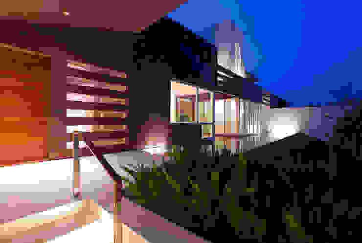 von AVA Estudio Arquitectura