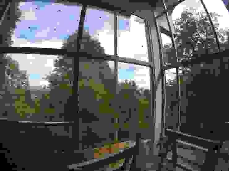 Paico Modern Windows and Doors