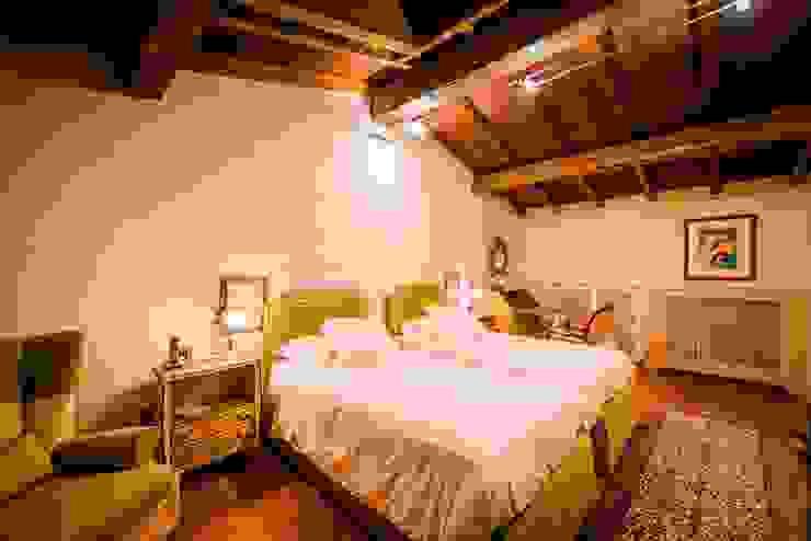 Angelo De Leo Photographer ห้องนอนเตียงนอนและหัวเตียง
