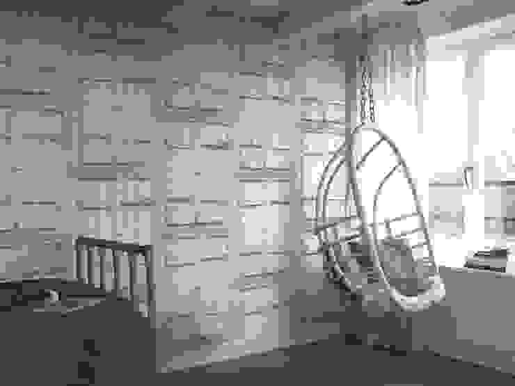 HannaHome Dekorasyon Paredes y pisosPapeles pintados