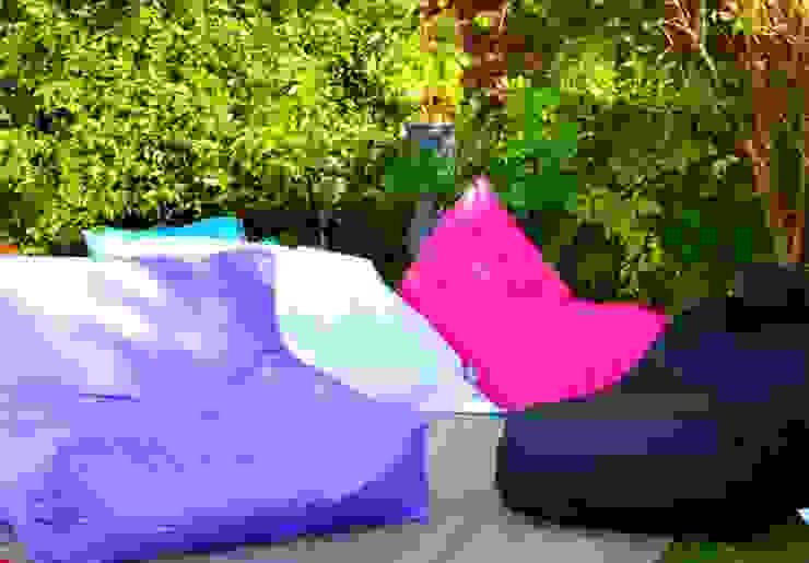 Baggysmith Outdoor par Baggysmith Moderne