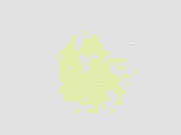 CASA DL Bagno moderno di Nau Architetti Moderno Ceramica