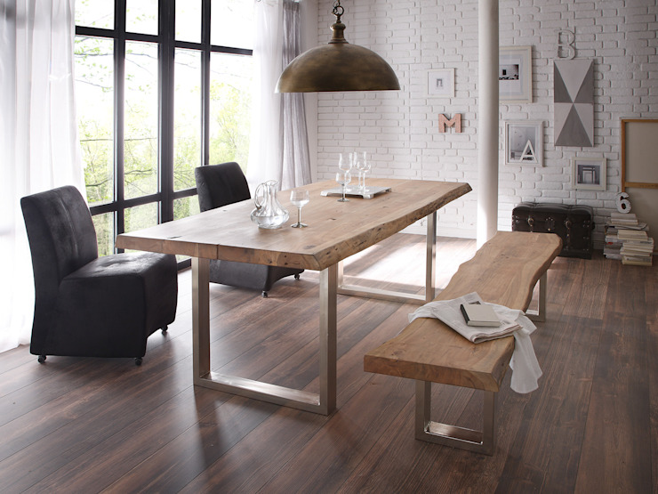 Sunchairs GmbH & Co.KG Dining roomTables