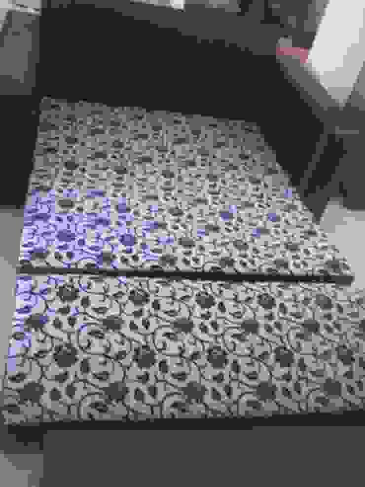 Somos fabricntes MUEBLES DOXA HogarArtículos del hogar Sintético Negro