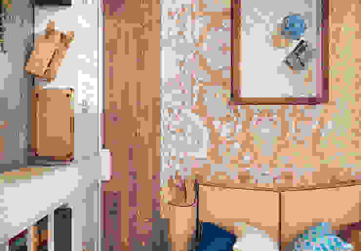 Walls by tatarintsevadesign, Classic