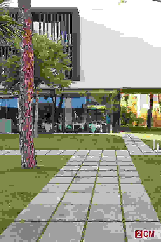 Bahçe Seramik Eklektik Bahçe Plaza Yapı Malzemeleri Eklektik