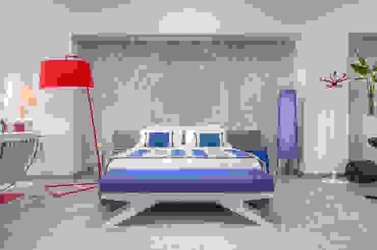 Fotografia de Interiores & Decoração por ARKHY PHOTO Moderno
