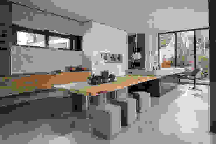 de werkhaus Moderno