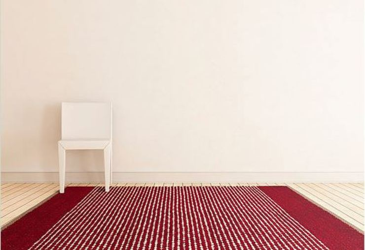par Carpet Sense, Lda Rustique