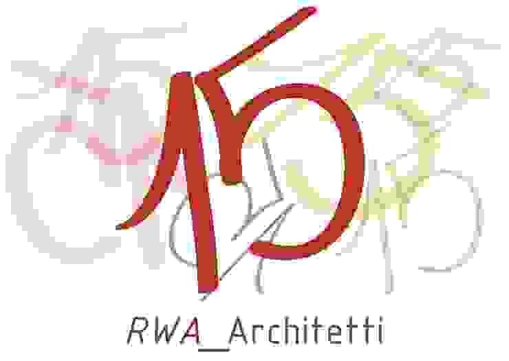 von RWA_Architetti