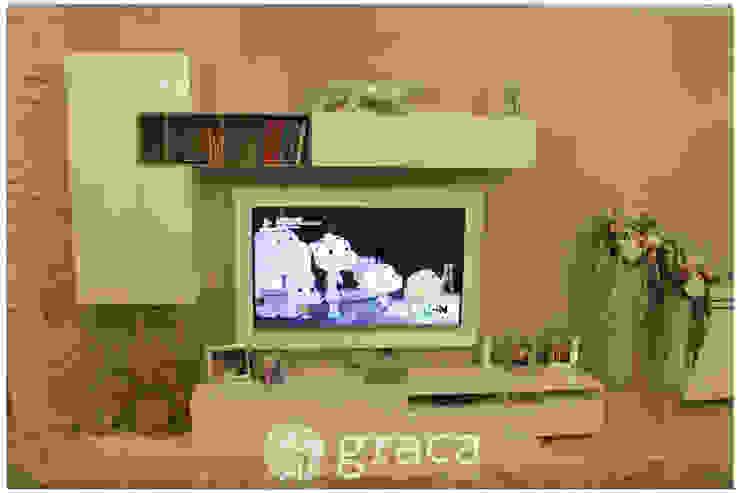 Andreia Louraço - Designer de Interiores (Email: andreialouraco@gmail.com) Вітальня