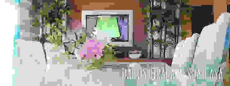 Andreia Louraço - Designer de Interiores (Email: andreialouraco@gmail.com) ЇдальняКомоди & sideboards Білий