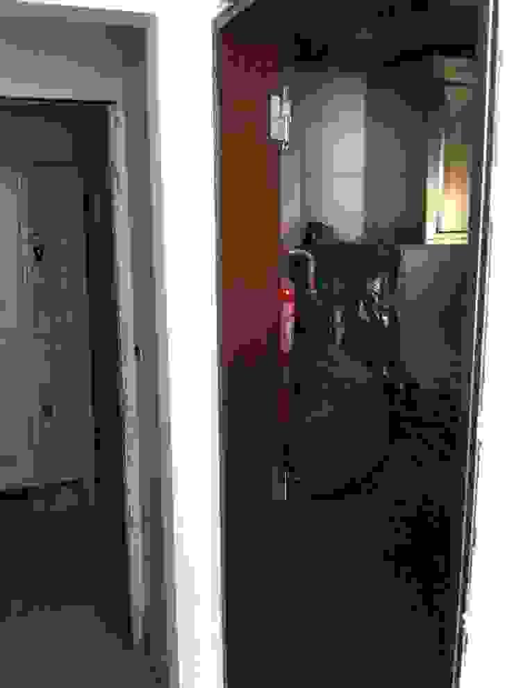 Update por Update - Remodelações de Interiores e Consultoria