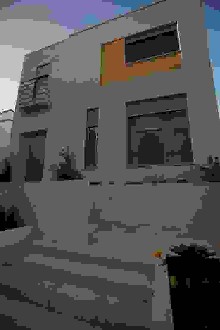 Arranjos exteriores por AlexandraMadeira.Ac - Arquitectura e Interiores Moderno