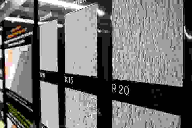 Wzorcownia NR 1 Комерційні простори