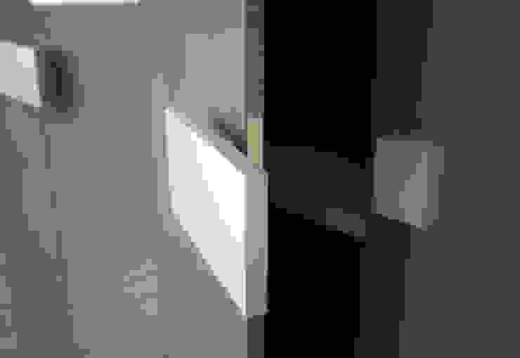 Realizzazioni de Ragone Falegnameria Moderno