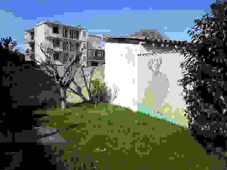by Les Jardins de Marion