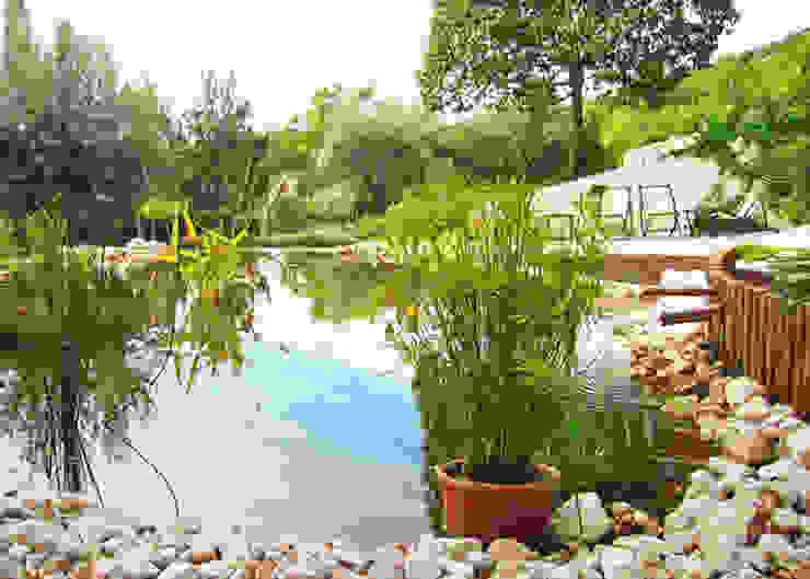 by jardin service