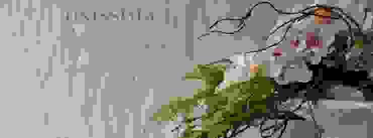 Unissima home couture por UNISSIMA HOME COUTURE