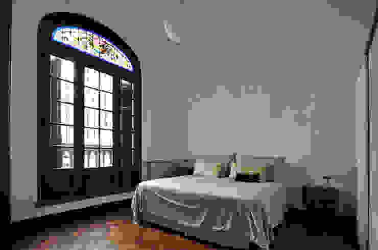 de style  par Matealbino arquitectura