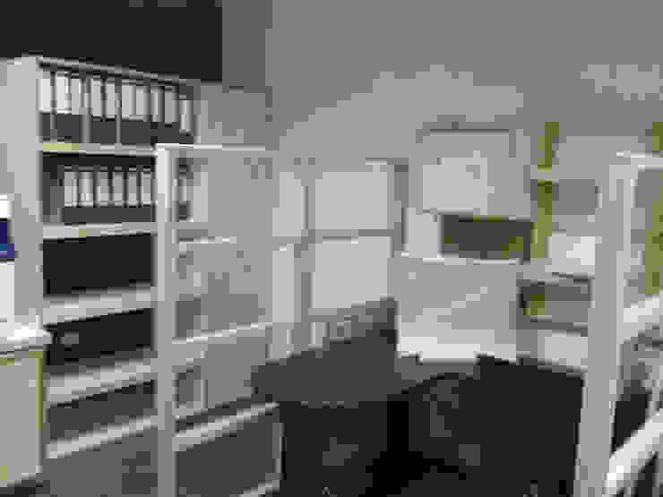 Oficina en Macaracuay Safari Oficinas y Tiendas