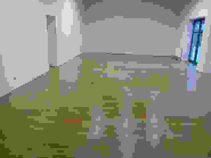 Project Bodenprofis Boden-Verlege-Betrieb G. Kimmel Modern walls & floors