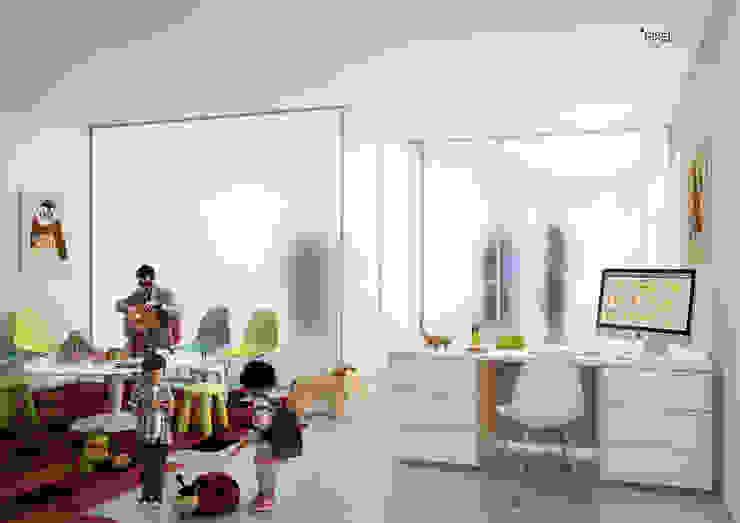 B HOUSE por pixelfactory.pt