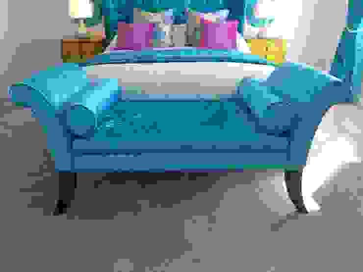 bedroom furniture Style Within Klassische Schlafzimmer Blau