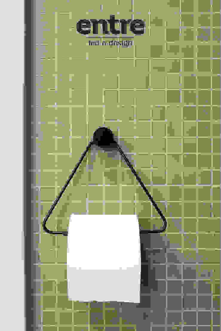 minimalist  by Entre Led e Design, Minimalist Ceramic