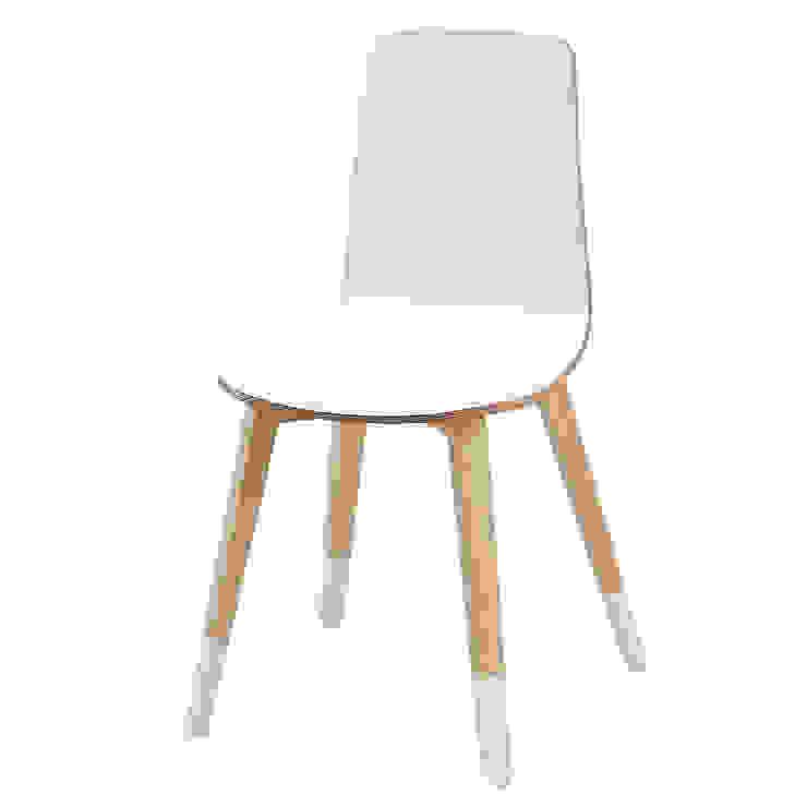 scandinavian  by Creativando Srl - vendita on line oggetti design e complementi d'arredo, Scandinavian Wood Wood effect