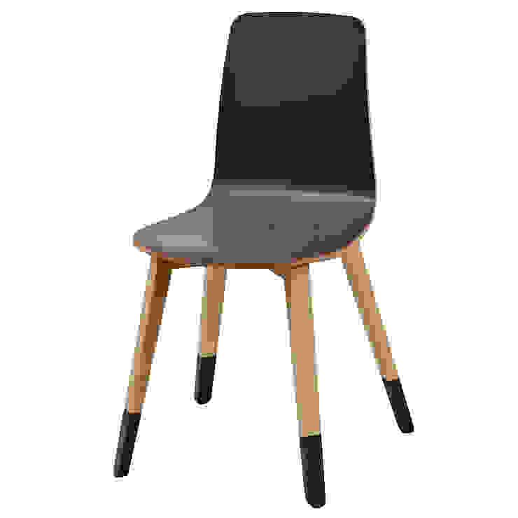 scandinavian  by Creativando Srl - vendita on line oggetti design e complementi d'arredo, Scandinavian MDF