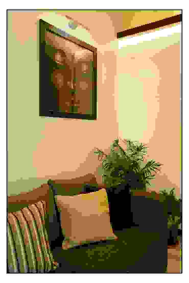 Navmiti Designs Modern walls & floors